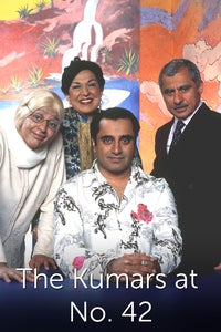 The Kumars at No. 42