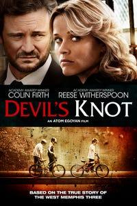 Devil's Knot as Pam Hobbs