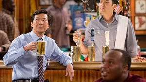 Exclusive: Sullivan & Son Welcomes Back Ken Jeong, Mike & Molly's Billy Gardell