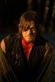 The Walking Dead, Season 7 Episode 1 image