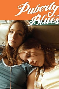 Puberty Blues as Pam Knight