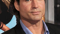 Jason Patric Joins Cast of HBO's Tilda
