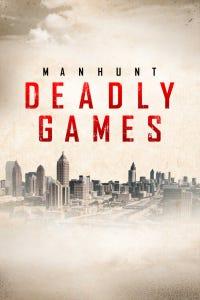 Manhunt: Deadly Games