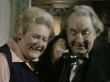 Rumpole of the Bailey, Season 2 Episode 6 image