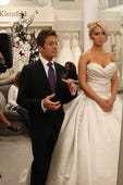 Say Yes to the Dress, Season 6 Episode 3 image
