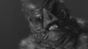The Outer Limits, Season 2 Episode 13 image