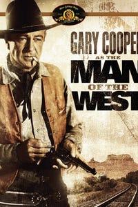 Man of the West as Link Jones