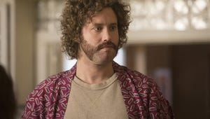 T.J. Miller Arrested and Charged with Calling in Fake Bomb Threat