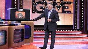 ABC Renews Match Game, Signs First-Look Deal with Alec Baldwin