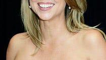 The Biz: Person of Interest Lara Logan