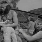 The Rifleman, Season 1 Episode 37 image