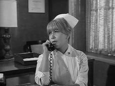 The Patty Duke Show, Season 3 Episode 7 image