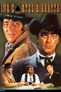 O preço de 5 jogadores as Stoney Burough, Evers' Ranch Hand