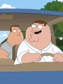 Family Guy, Season 10 Episode 8 image