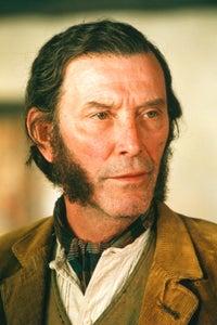 Tom Bell as Reverend Vincent