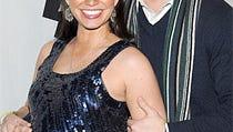 Bachelor's Melissa Rycroft Welcomes Baby Girl