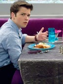 iCarly, Season 4 Episode 2 image