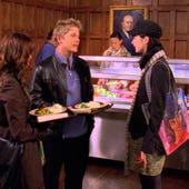 Gilmore Girls, Season 7 Episode 10 image