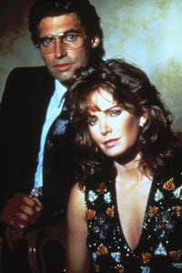 Jaclyn Smith as Faye Price Thayer