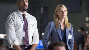 7 Changes to Expect in Homeland's Rebooted Fourth Season