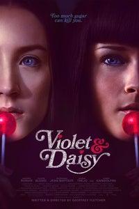 Violet & Daisy as Violet