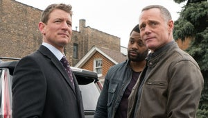 Chicago P.D. Recap: What's Your First Impression of the Chicago Justice Team?