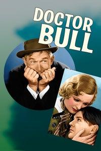 Doctor Bull as Dr. Verney