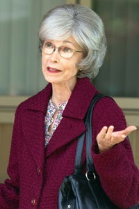 Deanna Dunagan as Mother Bernadette