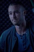 Quantico, Season 1 Episode 6 image