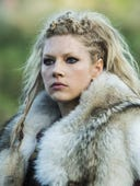 Vikings, Season 3 Episode 9 image