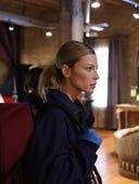 Chicago Fire, Season 2 Episode 10 image