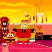 Foster's Home for Imaginary Friends, Season 6 Episode 6 image