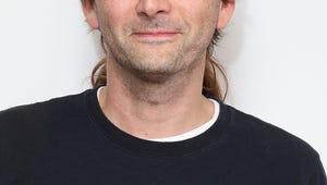 David Tennant Joins U.S. Adaptation of Hit British Drama Broadchurch