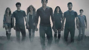 11 Fun Facts We Learned During Teen Wolf's PaleyFest Panel