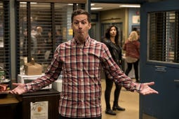 Brooklyn Nine-Nine, Season 5 Episode 6 image