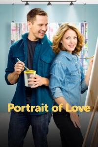 Portrait of Love as Tyler Mason