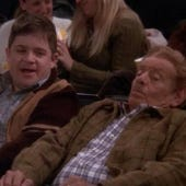 The King of Queens, Season 7 Episode 9 image