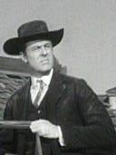 The Rifleman, Season 4 Episode 20 image