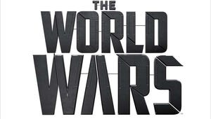 Exclusive: Check Out the Trailer for History's The World Wars