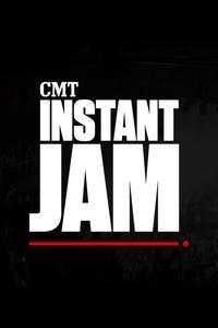 Instant Jam