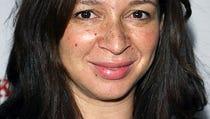 Maya Rudolph Expecting Third Child