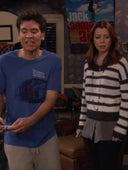How I Met Your Mother, Season 6 Episode 16 image