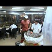 Dirty Jobs, Season 5 Episode 3 image