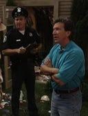 Home Improvement, Season 5 Episode 25 image