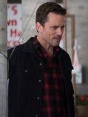 Nashville, Season 6 Episode 2 image