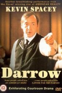 Darrow as Lillian Anderson
