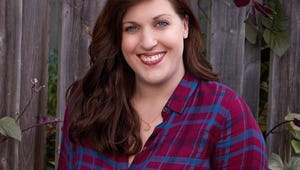 Allison Tolman Explains Why Downward Dog Is a Perfect Follow-Up to Fargo