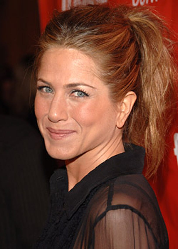"Jennifer Aniston - ""Friends With Money"" Los Angeles Premiere, March 27, 2006"