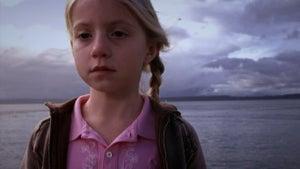 Grey's Anatomy, Season 3 Episode 15 image
