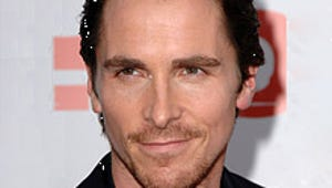 Will Christian Bale Go to Bat for Terminator 4?
